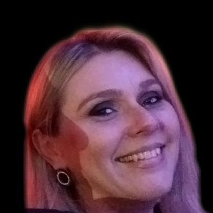 Priscilla Furbringer Lopes da Silva
