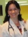 Priscilla Nogueira Gomes Hissa