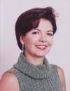 Profa. Marisa Campos Moraes Amato