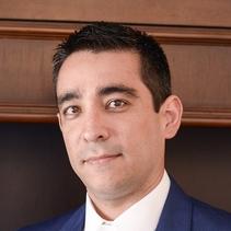 Rafael Aliceda Ferraz