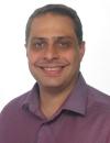 Rafael Amorim Belo Nunes