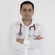 Rafael Brum de Souza