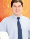 Rafael Cardoso Oliveira
