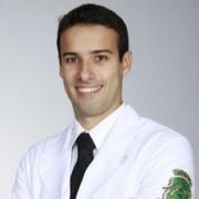 Rafael Chaves Ferreira