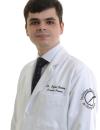 Rafael Ferreira Pereira da Silva