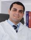 Rafael Menezes da Silva