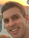 Rafael Messias Moraes