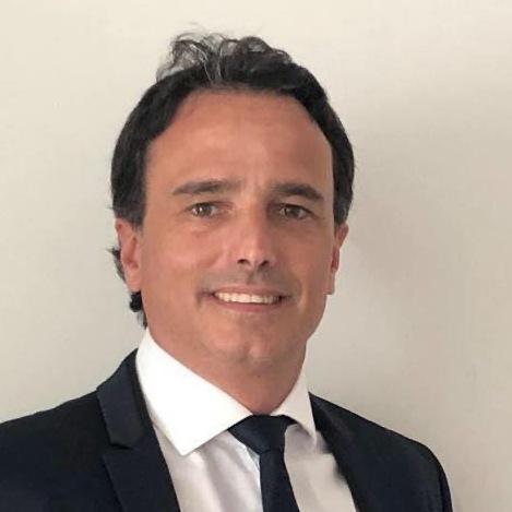 Rafael Rodrigues Batista Pereira