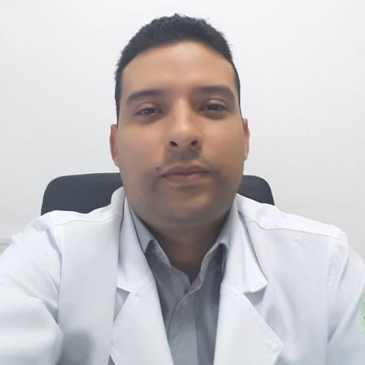 Rafael Sousa Brito