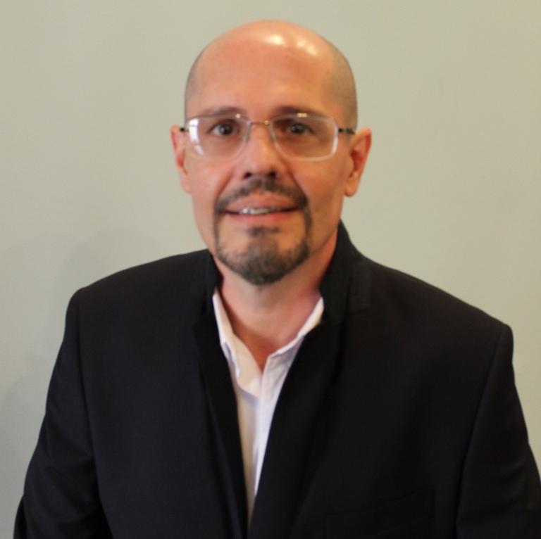Rafael Taglialegna