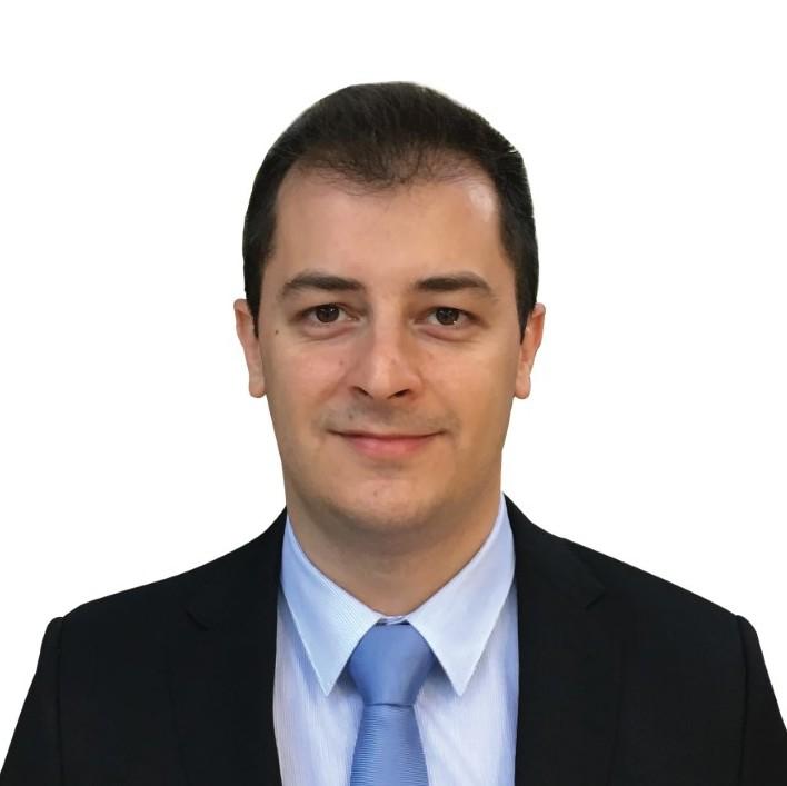 Rafael Thiesen Magliari