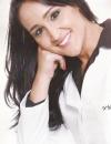 Rafaella Fungaro Baragatti