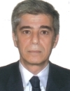 Rafic Sergio Bittencourt Francisco