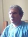 Raimundo Gomes de Lacerda Filho