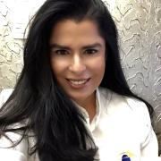 Raissa Brauna Moreira Lima