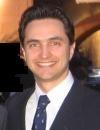 Ramon Coral Ghanem