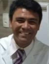 Ramon Rawache Barbosa Moreira de Lima