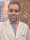 Raphael Gomes Morais