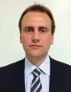 Raphael Mismito de Carvalho
