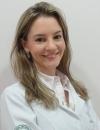 Raquel Bissacotti Steglich
