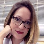 Raquel de Aguiar Azeredo