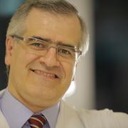 Raul Ignacio Rojas Martinez