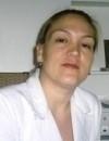 Rebeca Aguiar Dias Janebro