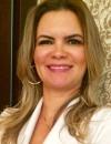 Regyane Ferreira Guimaraes