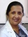 Reia Silvia Lemos da Costa e Silva Gomes