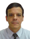 Renan Montenegro Jr.