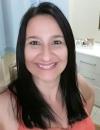 Renata Barbosa Reis