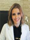 Renata Campos Magalhaes
