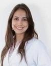 Renata dos Reis Correa
