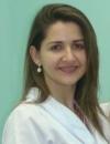 Renata Fernandes Rabelo Chaves