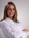 Renata Figueiredo Roxo