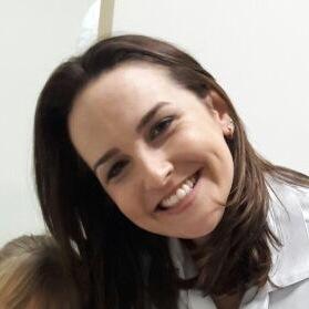 Renata Maas dos Anjos Saes