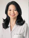 Renata Mie Oyama Okajima