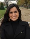Renata Pimentel Falcone de Melo