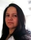 Renata Portela Rosa