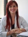 Renata Silva Barros