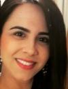 Renata Simplicio da Silva Lucena