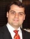 Renato Abranches Corsetti Purcino