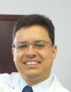 Renato Albuquerque Guimarães