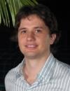 Renato Alvite Romano