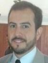 Renato Batistela Damaceno