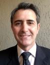 Renato Braulio
