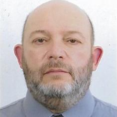 Renato Gagliardi Junior
