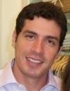 Renato Marinho Correa