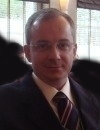 Renato Panhoca