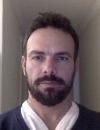Renato Sergio de Medeiros Souza
